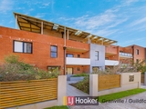 10/572-574 Woodville Road Guildford, NSW 2161