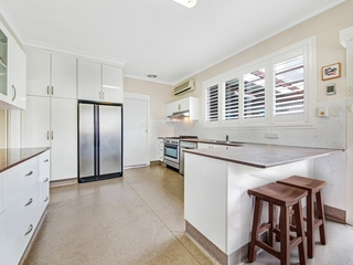 1 Wentworth Street Telarah , NSW, 2320