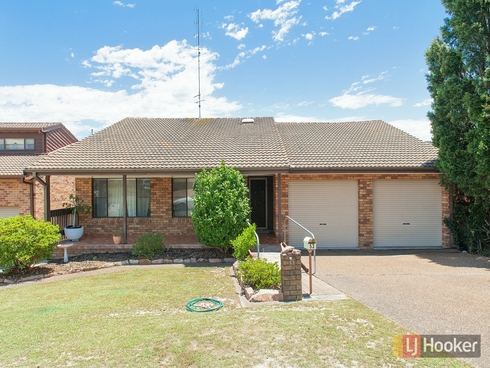 53 Corrie Parade Corlette, NSW 2315