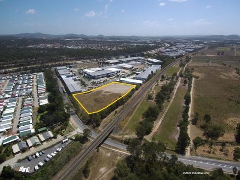 27 Motorway Circuit Ormeau, QLD 4208