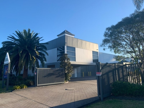 11 Reliance Drive Tuggerah, NSW 2259