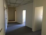 Unit 21, 363 Crown Street Wollongong, NSW 2500