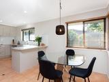 15 Dorset Drive Springwood, QLD 4127