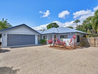 27 Castor Street Clifton Beach , QLD, 4879