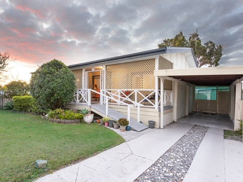 30 Mungala Street Hope Island, QLD 4212