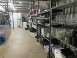 Unit 9/14 Donaldson Street Wyong, NSW 2259