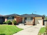 13 Monica Close Lurnea, NSW 2170