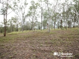 Lot 7/3 Forest Ave Glenore Grove, QLD 4342