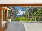 83 Sunrise Avenue Halekulani, NSW 2262