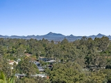 10 Bielby Road Kenmore Hills, QLD 4069