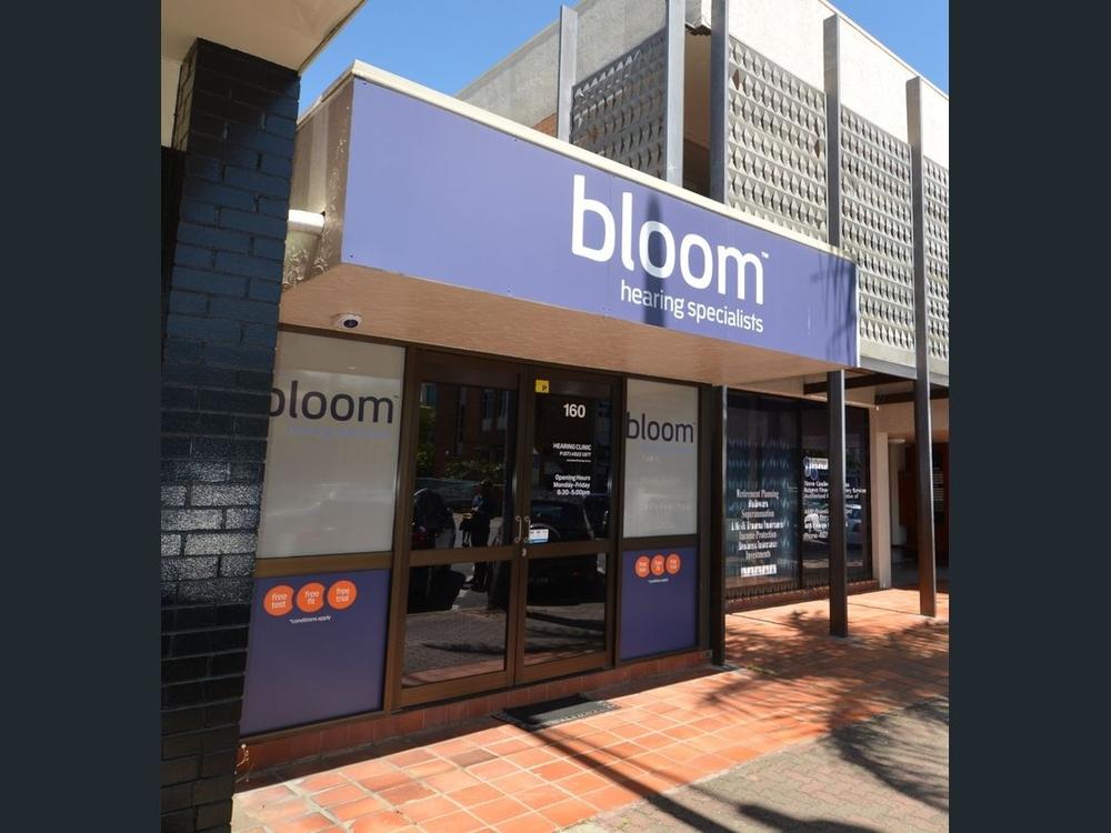 5/160 Bolsover Street Rockhampton City, QLD 4700
