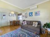 1 Coonanga Avenue Budgewoi, NSW 2262