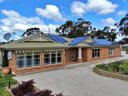 75 Park View Avenue Portland, NSW 2847