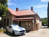 67 Kensington Road Norwood, SA 5067