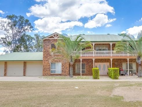 16-28 Reggie Drive Greenbank, QLD 4124