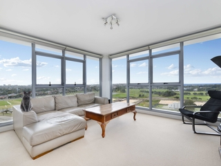 1305/238-262 Bunnerong Road Hillsdale , NSW, 2036
