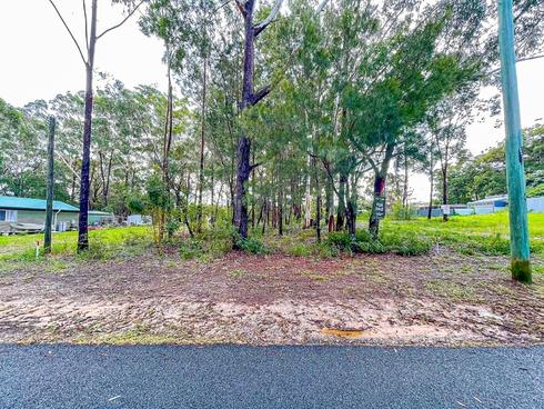 41 Harvey St Russell Island, QLD 4184