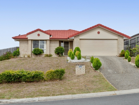 2 Alexander Close Redbank Plains, QLD 4301