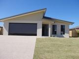 8 Harrison Court Bowen, QLD 4805