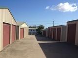 7 DENNIS STREET Boyne Island, QLD 4680