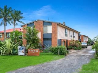 2/31 Grafton Street Woodburn , NSW, 2472
