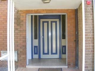Unit 13/8 Ben Street Goulburn , NSW, 2580