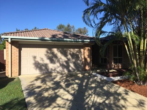 58 Allenby Crescent Windaroo, QLD 4207