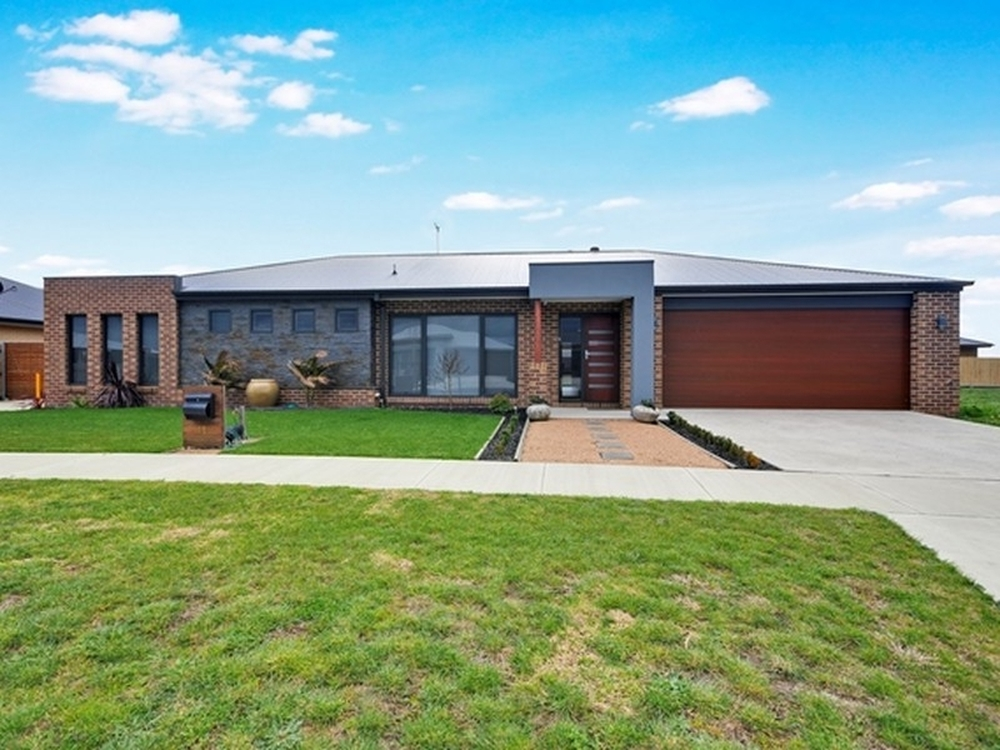11 Cambridge Way Traralgon, VIC 3844