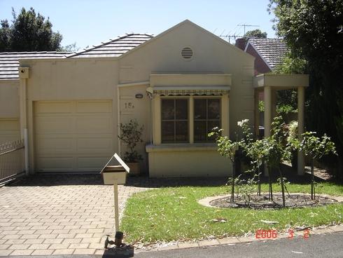 15a Garden Avenue Burnside, SA 5066
