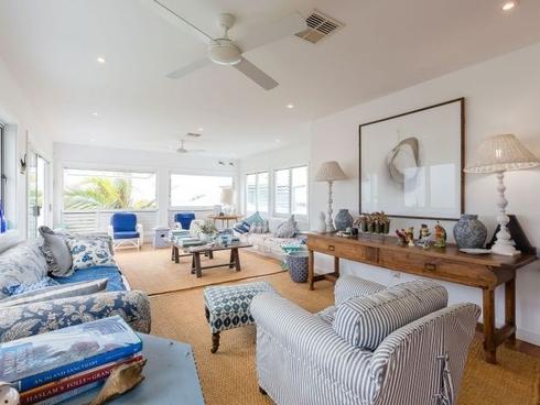 4 Landrail Street Peregian Beach, QLD 4573