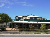 45a Duffield Road Margate, QLD 4019