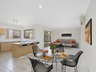 12 Millet Place Upper Coomera , QLD, 4209