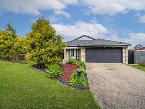 20 MacDonald Avenue Upper Coomera, QLD 4209