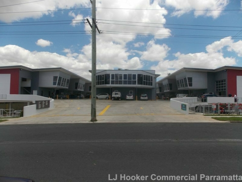 Unit S9/14 Loyalty Road North Rocks, NSW 2151