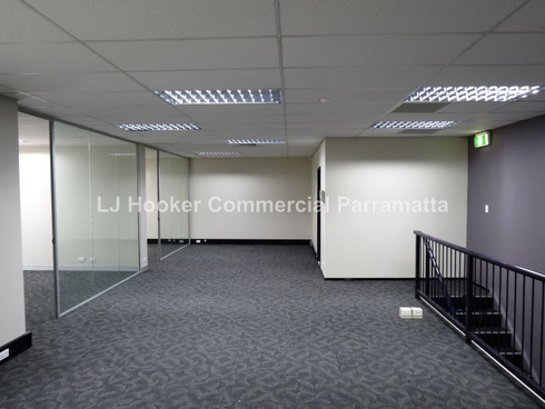 Unit 10/8 Avenues Of The Americas Newington, NSW 2127