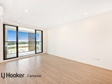 10/702-704 Canterbury Road Belmore, NSW 2192