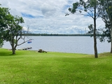 36 Sunset Parade Chain Valley Bay, NSW 2259