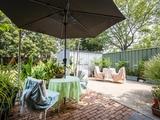 111 Kent Street Grafton, NSW 2460