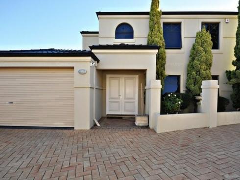 26A Sydney Street North Perth, WA 6006
