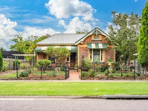 26 King Street Lorn, NSW 2320