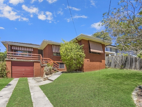 16 Sunnyside Avenue Point Clare, NSW 2250