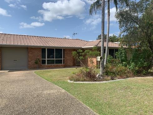 36 Kingaroy Avenue Helensvale, QLD 4212
