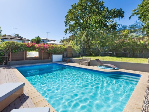 31 Manning Street Oyster Bay, NSW 2225