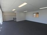 Unit 3/5 Harbord Road Campbelltown, NSW 2560