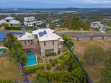 60 Midway Terrace Pacific Pines, QLD 4211