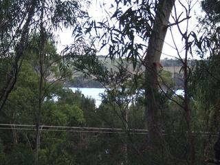 70 Acacia Drive Ansons Bay , TAS, 7264