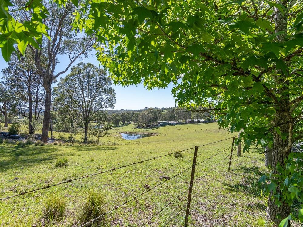 46 Summerhill Road Moruya, NSW 2537