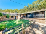 10 Quarry Way Laurieton, NSW 2443