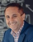 Michael Kalinovski