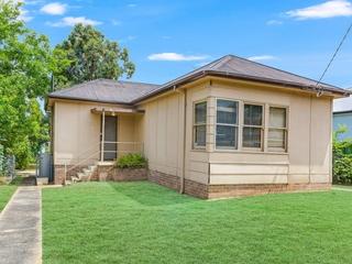 28 Pioneer Street Seven Hills , NSW, 2147